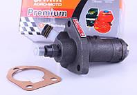 Топливный насос - 190N (R190) - Premium