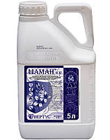 Инсектицид Шаман 5 л (Нурел Д)