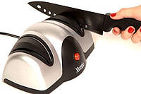 Электроточилка для ножей Knife!!!, фото 1