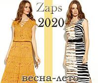 Zaps весна-лето 2020