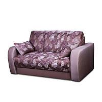 Диван-кровать Novelty «Соло»1,4