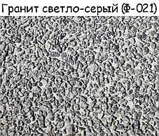 Камин барбекю, печь-гриль «Каир» угловой, фото 2