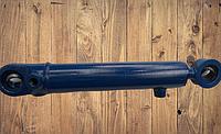 Гидроцилиндр рулевой ЮМЗ ГЦ-50.25.210.000.25, фото 1