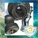 Насос шнек для насососа QGD 1.2-50/1.8-50-0.5., фото 4