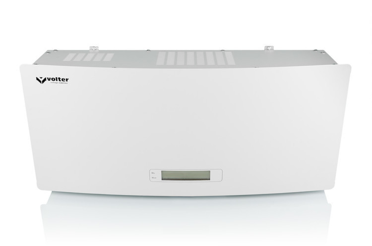 Однофазный стабилизатор напряжения VOLTER СНПТО Prostor-7 (7кВт)