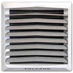 VOLCANO.Водяные тепловентиляторы