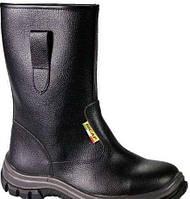 Зимові чоботи BICAP