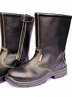 Зимові чоботи Exena S3 МБС
