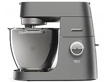 Кухонная машина Kenwood KVL8320S Chef Titanium XL