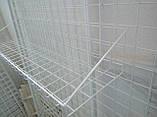 Кошик 750х200 на торгову сітку, фото 5