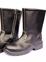 Зимові чоботи Exena
