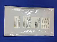 Комплект для восстановления связок основания большого пальца ,винт  4мм х 10 , Arthrex ()
