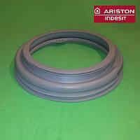 """Манжета люка """"7005130 / C00074133"""" для пральної машини Indezit і Ariston"""