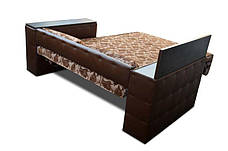 Диван-кровать Novelty «Престиж» 1,0, фото 3