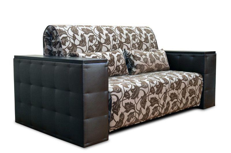 Диван-кровать Novelty «Престиж» 1,0