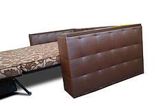 Диван-кровать Novelty «Престиж» 1,6, фото 2
