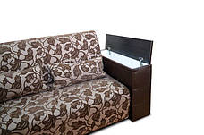 Диван-кровать Novelty «Престиж» 1,6, фото 3