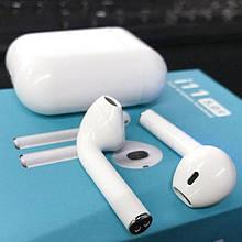 Беспроводные наушники SENOIX i11-TWS Bluetooth 5.0 Sensor Сенсорные кнопки!!!!