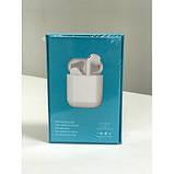 Беспроводные наушники SENOIX i11-TWS Bluetooth 5.0 Sensor Сенсорные кнопки!!!!, фото 5