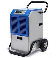 Осушитель воздуха полупромышленный конденсационный Celsius MDH-90 с дренажным насосом