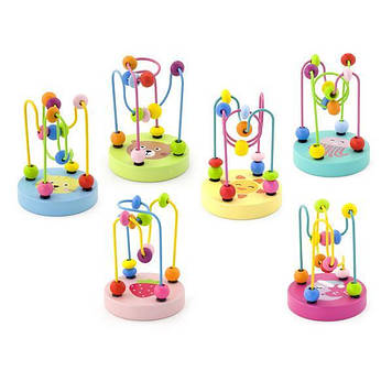 Мини-лабиринт Viga Toys (50047)