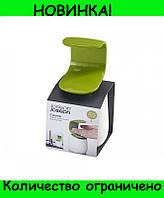 Дозатор для жидкого мыла Soap Bottle/Joseph Joseph C-Pump!Розница и Опт