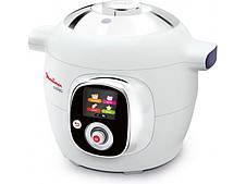 Скороварка Moulinex CE7011 Cook4Me