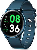 Смарт-часы KingWear KW19 c измерением давления !!!, фото 1
