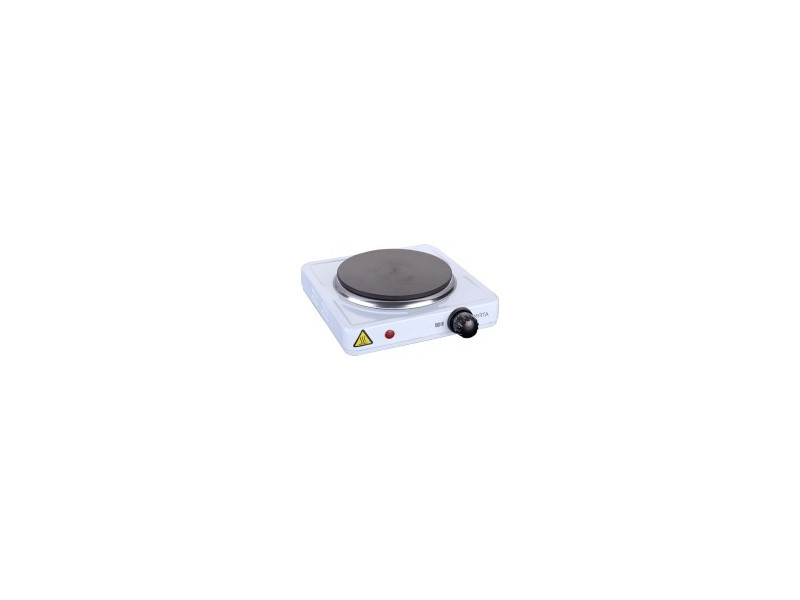 Плита Mirta HP 9910 (черный)