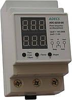 Реле напряжения ADC-0210-05