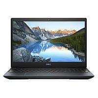 Ноутбук Dell G3 3590 (G3590F58S5D1650L-9BL)
