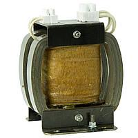 Трансформатор ОСМ1-0,063-У3 220 В / 12 В