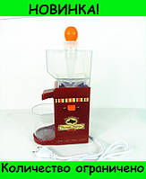 Машинка для приготовления арахисового масла Peanut Butter Maker!Розница и Опт