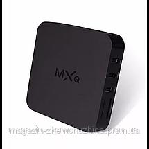 ТВ-приставка Smart Box MAQ-4k 1Гб/8Гб!Розница и Опт, фото 3