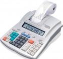 Калькуляторы банковские