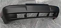 Бампер передний ВАЗ-2111,2110,2112,неокрашеный,пр-во Технопласт., фото 1