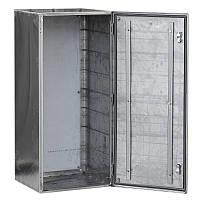 Корпус из нержавеющей стали КЕП-НТ 80.60.30-1.0.Н.0 IP54, 800х600х300, технического назначения, Vago, фото 1