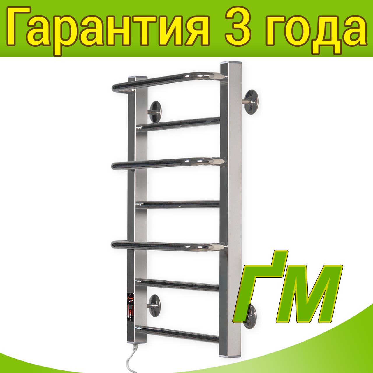 Полотенцесушитель МИКС-7