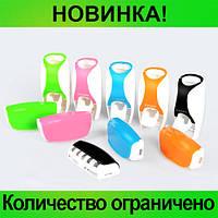 Автоматический диспенсер для зубной пасты и щеток!Розница и Опт