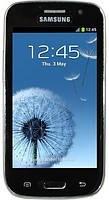 Отличный телефон Samsung S3.i9300 с Tv, Wifi, на 2 активных сим. Сенсорный дисплей 4,2 дюйма ( не андроид)