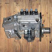 Топливный насос ТНВД А-41 4УТНИ-1111005-А41, фото 1