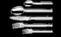 Набір столових приборів Essence, 30 предметів BergHOFF 1230500