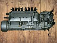 Топливный насос ТНВД ЯЗТА . ЯМЗ-238 80.1111005-30, фото 1
