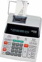 Калькулятор банковский Citizen СХ 185