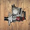 Топливный насос (пучковой) ТНВД Т-25,Т-16 (Д-21А) 572.1111004