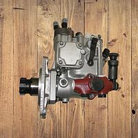 Топливный насос (пучковой) ТНВД Т-25,Т-16 (Д-21А) 572.1111004, фото 1