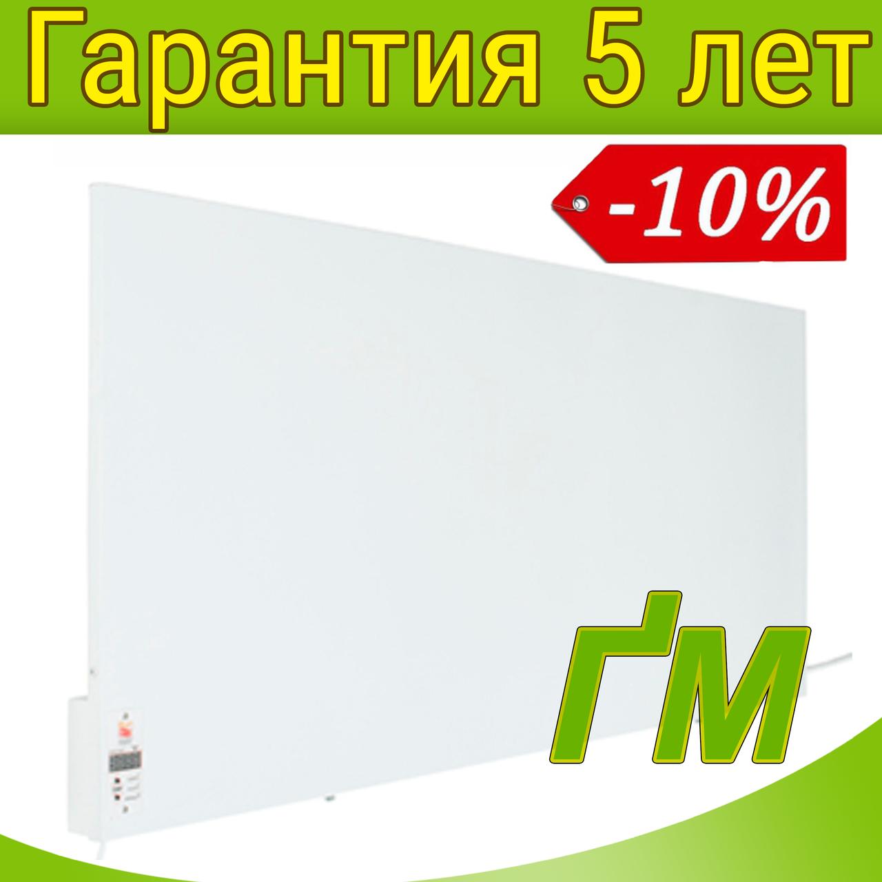 Инфракрасная керамическая панель ERA+4LTS1000