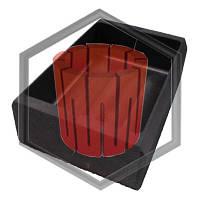 Графитовая кювета для сплавления и спекания материалов, фото 1