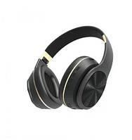 Наушники Bluetooth Moxom MX-WL05 накладные черные