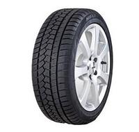 Шина Легковая Зимняя Hifly Tires WinTuri 212 165/70 R14 81T